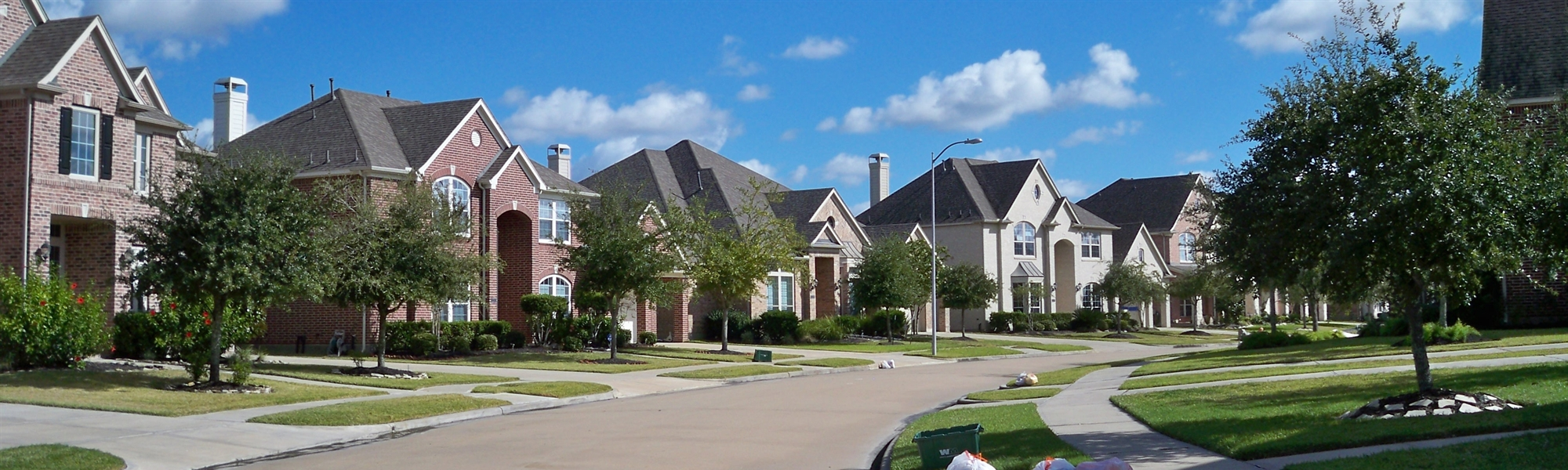 Understanding The TREC 1-4 Family Residential Contract (Updated)