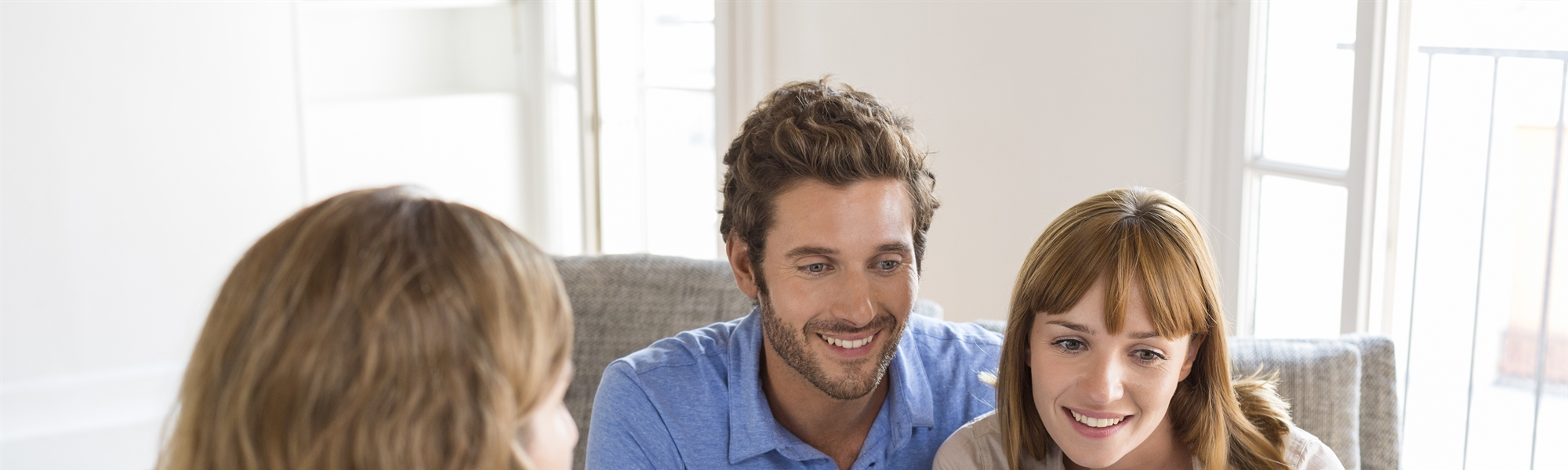 Building Relationships For Success In Real Estate