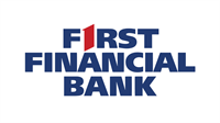 First Financial Bank