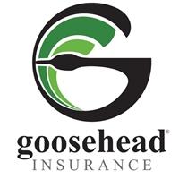 Goosehead Insurance - Will Whitehurst