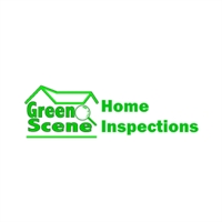 Green Scene Home Inspection