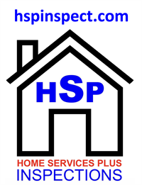 Home Services Plus Inspections