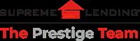 Supreme Lending - The Prestige Team