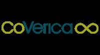 CoVerica Insurance Company