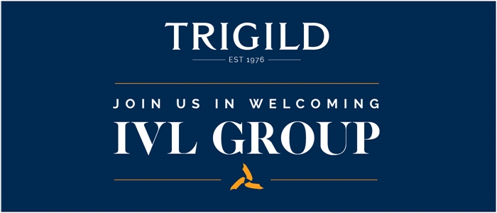 Trigild Welcomes Ian V. Lagowitz and IVL Group