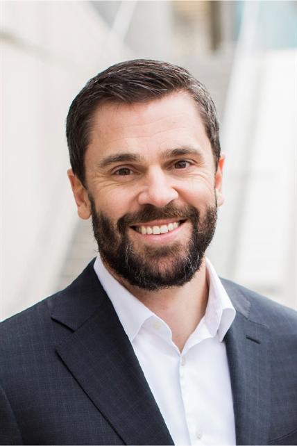 Chris Neilson